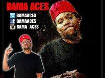 Bama Aces