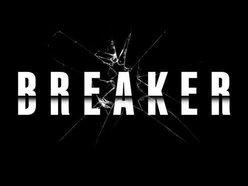 Image for Breaker