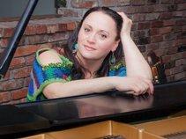 Christie  Kanska