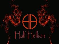 Half Hellion