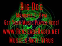 BigDog@RenegadeRadio.net