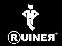 RuinerBeatz