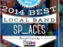 Sp_aces