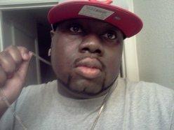 Young Haz On Da Beat Boy!!!!