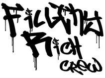 Fillthy Rich Crew