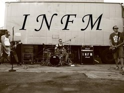Image for INFM