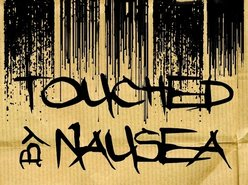 Image for Touched By Nausea