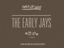 The Early Jays
