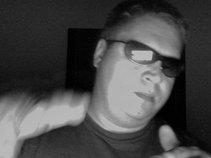 DJ Able