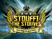 stouffi the stouves