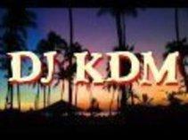 KDM7000