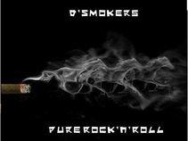 D'Smokers