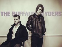 The Buffalo Ryders