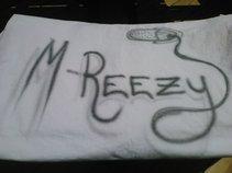M-Reezy