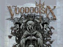 Voodoo Six