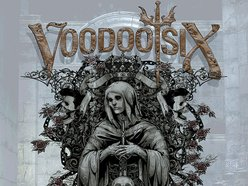 Image for Voodoo Six