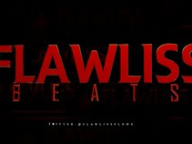 FLAWLISS BEATS