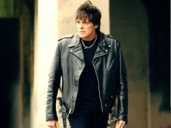 Image for Richie Ramone