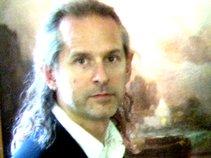 Joel Glenn Wixson