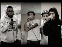 L.I.V. Ent. Music