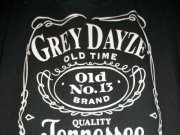 Image for Grey Dayze