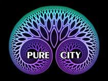PURE CITY