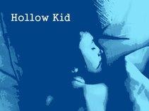 Hollow Kid