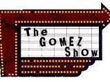 Gomez Show Band