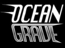 OceanGrave