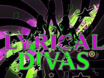 Lyrical Divas