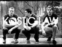 Kostic Law