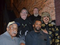 State Street Blues Band
