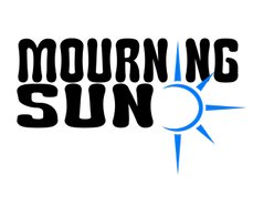 Image for Mourning Sun