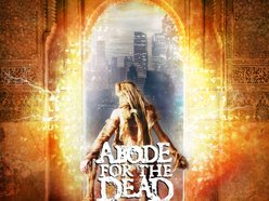 Image for Abode for the Dead