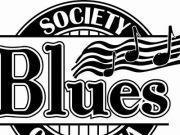 Blues Society of Omaha