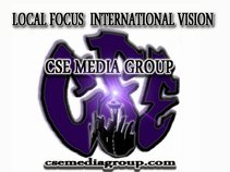 CSEMediaGroup