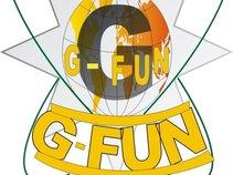 G-fun