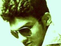 Jaimini Bhatt