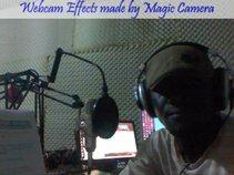Kwame Essien