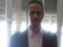 Mounir.mec