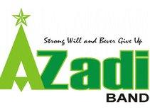 Azadi BAND