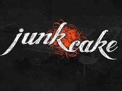 JunkCake