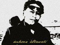Muhsen Eltawati