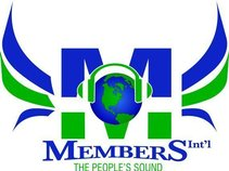 Members International