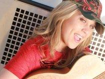Lauren Gray Fan Page