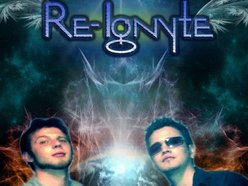 Re-Ignyte
