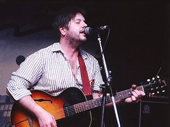 Image for Grant Hart