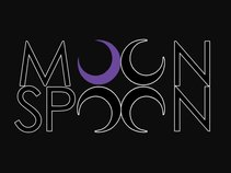 Moonspoon