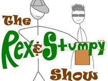 The Rex & Stumpy Show