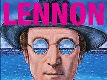 Lennon Bermuda